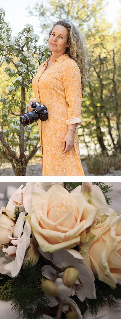 bruidsfotograaf Arrianne Rijnaard