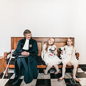 trouwfotograaf Arrianne Rijnaard